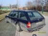 mercedes-w124t-autoapolas-es-takaritas-01