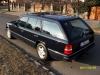 mercedes-w124t-autoapolas-es-takaritas-02