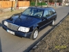 mercedes-w124t-autoapolas-es-takaritas-04
