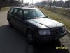 mercedes-w124t-autoapolas-es-takaritas-05