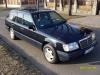mercedes-w124t-autoapolas-es-takaritas-06