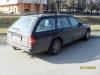 mercedes-w124t-autoapolas-es-takaritas-07