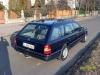 mercedes-w124t-autoapolas-es-takaritas-08