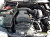 mercedes-w124t-autoapolas-es-takaritas-09