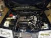 mercedes-w124t-autoapolas-es-takaritas-10