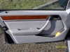 mercedes-w124t-autoapolas-es-takaritas-13