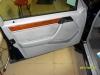 mercedes-w124t-autoapolas-es-takaritas-14