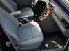 mercedes-w124t-autoapolas-es-takaritas-15
