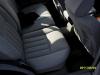 mercedes-w124t-autoapolas-es-takaritas-17