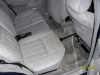 mercedes-w124t-autoapolas-es-takaritas-18