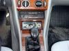 mercedes-w124t-autoapolas-es-takaritas-19