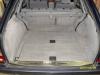 mercedes-w124t-autoapolas-es-takaritas-21