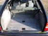 mercedes-w124t-autoapolas-es-takaritas-22