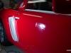 Speedster 4