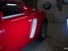 Speedster 6