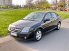 Opel18
