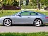 Porsche_10