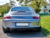 Porsche_9