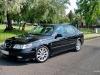 Saab_01.jpg