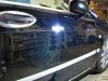 Saab_05.jpg