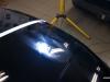 Saab_09.jpg