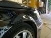 Saab_12.jpg
