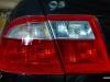 Saab_16.jpg