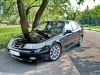 Saab_22.jpg