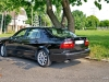 Saab_23.jpg