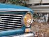 seat_fiat_zsiguli_lada_124_polirozas_fenyezeskorrekcio_oldtimer-auto_1
