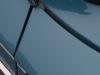 seat_fiat_zsiguli_lada_124_polirozas_fenyezeskorrekcio_oldtimer-auto_14