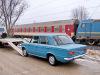 seat_fiat_zsiguli_lada_124_polirozas_fenyezeskorrekcio_oldtimer-auto_16