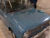 seat_fiat_zsiguli_lada_124_polirozas_fenyezeskorrekcio_oldtimer-auto_18