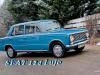 seat_fiat_zsiguli_lada_124_polirozas_fenyezeskorrekcio_oldtimer-auto_2