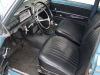 seat_fiat_zsiguli_lada_124_polirozas_fenyezeskorrekcio_oldtimer-auto_35