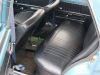 seat_fiat_zsiguli_lada_124_polirozas_fenyezeskorrekcio_oldtimer-auto_36