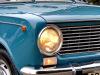 seat_fiat_zsiguli_lada_124_polirozas_fenyezeskorrekcio_oldtimer-auto_7