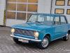 seat_fiat_zsiguli_lada_124_polirozas_fenyezeskorrekcio_oldtimer-auto_8