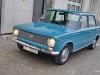 seat_fiat_zsiguli_lada_124_polirozas_fenyezeskorrekcio_oldtimer-auto_9