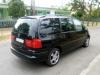 seat-alhambra-auto-karpit-takaritas-01