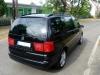 seat-alhambra-auto-karpit-takaritas-02