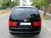 seat-alhambra-auto-karpit-takaritas-03