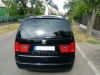seat-alhambra-auto-karpit-takaritas-04