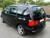 seat-alhambra-auto-karpit-takaritas-05