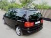 seat-alhambra-auto-karpit-takaritas-06