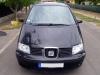 seat-alhambra-auto-karpit-takaritas-09