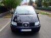 seat-alhambra-auto-karpit-takaritas-10
