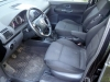 seat-alhambra-auto-karpit-takaritas-15