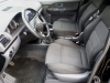 seat-alhambra-auto-karpit-takaritas-16