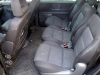 seat-alhambra-auto-karpit-takaritas-17